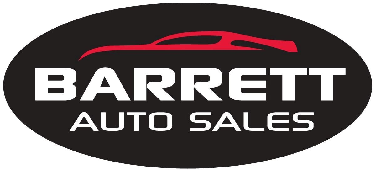 Barrett Auto Sales