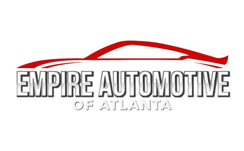Empire Automotive of Atlanta