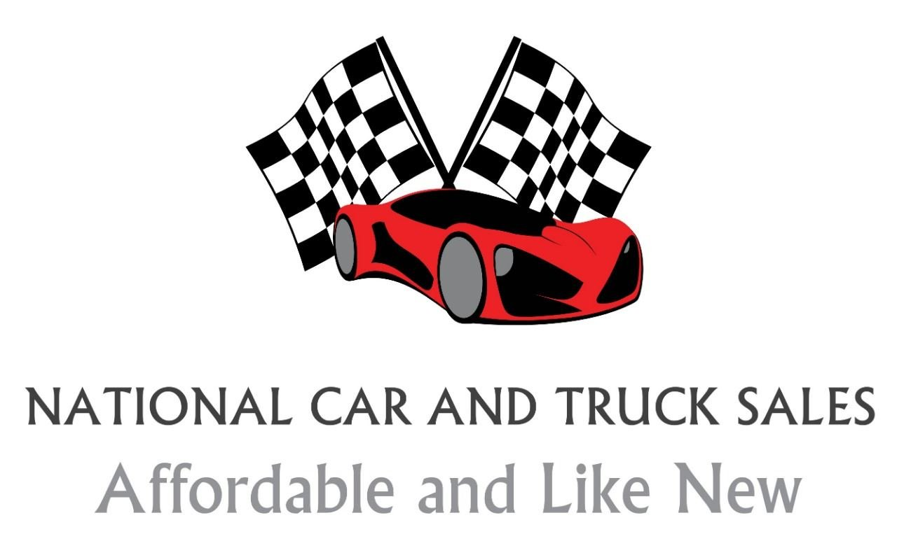 NATIONAL CAR AND TRUCK SALES LLC