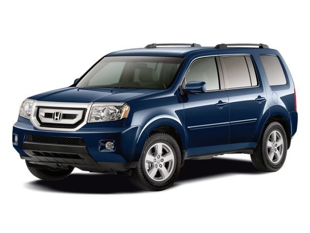 Premier Motors AZ
