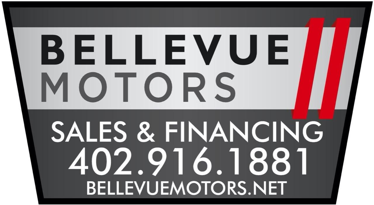 Bellevue Motors