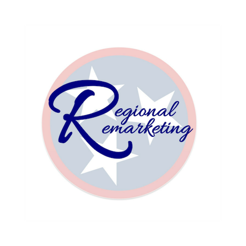 Regional Remarketing LLC