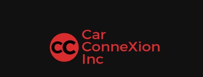 Car ConneXion Inc