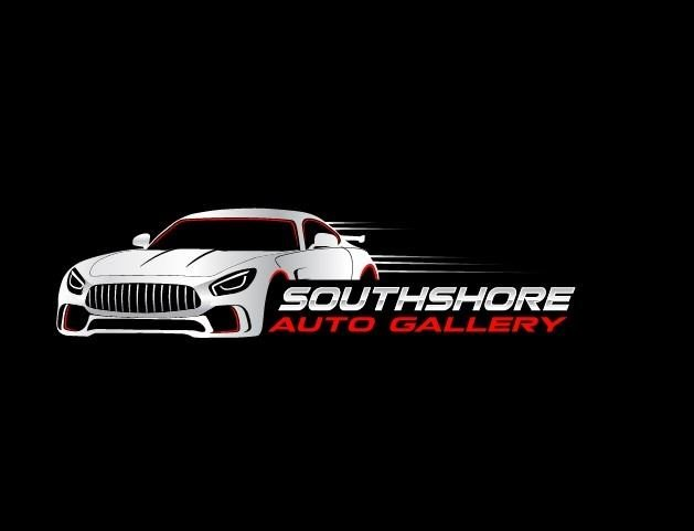 SOUTH SHORE AUTO GALLERY, INC.