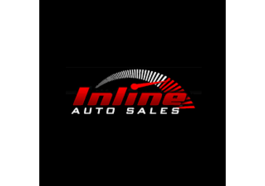 Inline Auto Sales