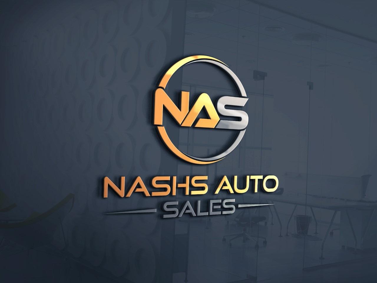 Nash's Auto Sales Used Car Dealer