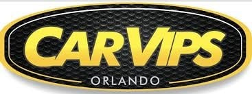 CAR VIPS ORLANDO LLC