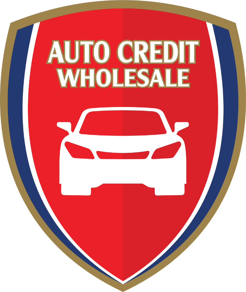 Auto Credit Group