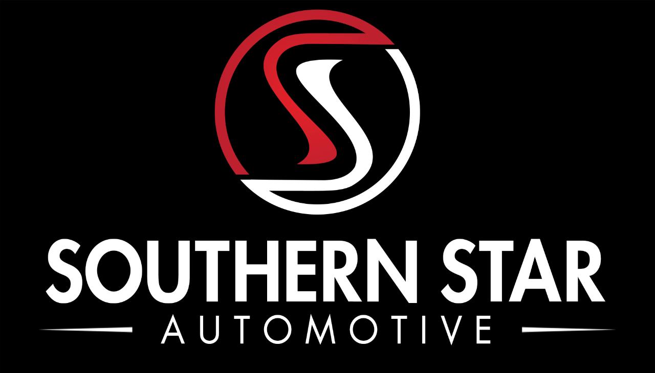 Southern Star Automotive, Inc.