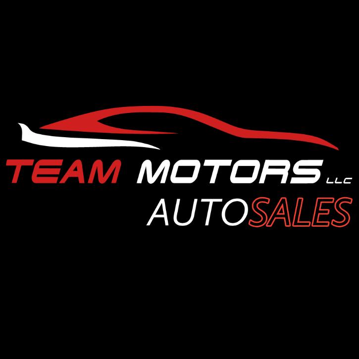 TEAM MOTORS LLC