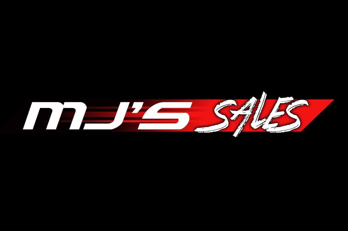 MJ'S Sales