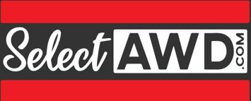 Select AWD