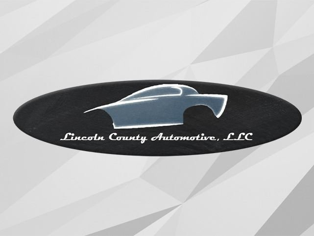 Lincoln County Automotive