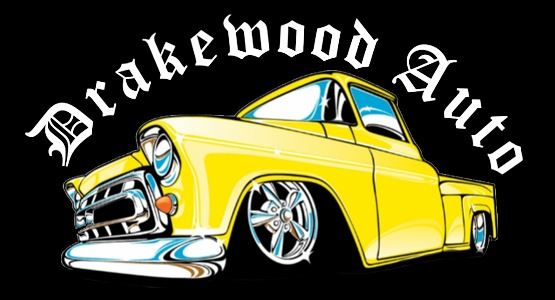 DRAKEWOOD AUTO SALES