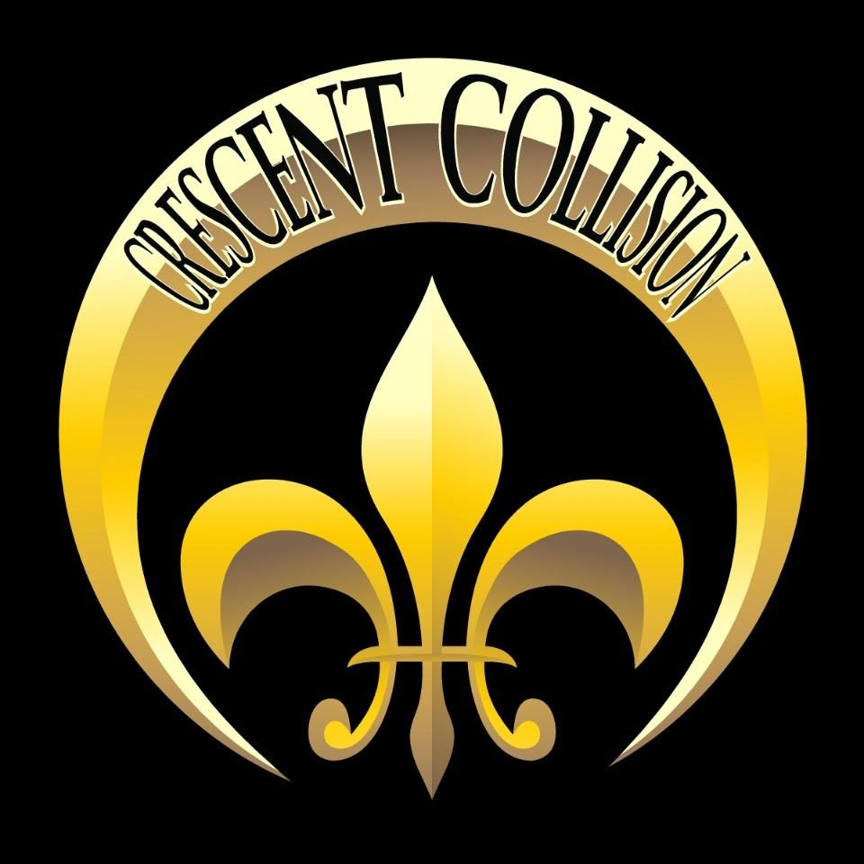 Crescent Collision Inc.