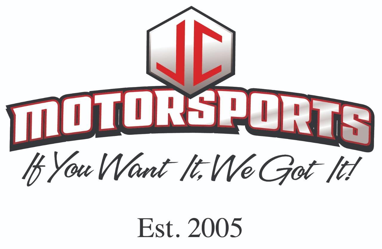 JC Motorsports