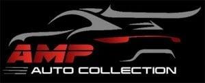 Amp Auto Collection