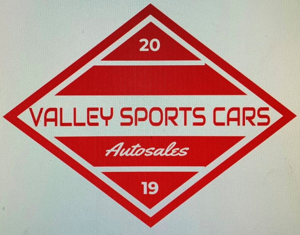 Valley Sports Cars
