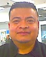 Juan Farciert