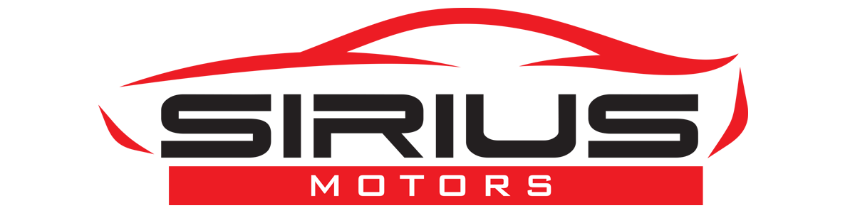 SIRIUS MOTORS INC