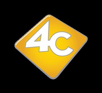 4C Auto Sales