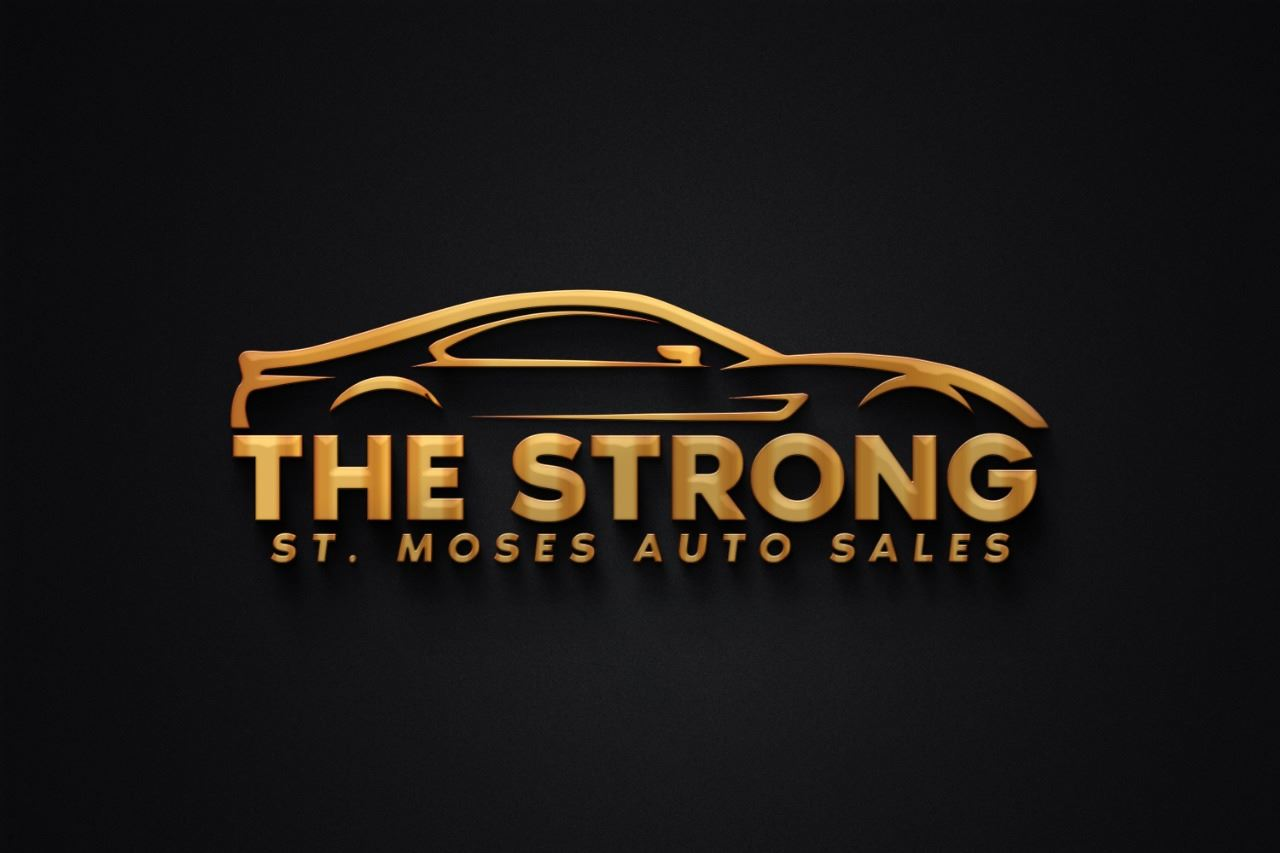 The Strong St. Moses Auto Sales LLC