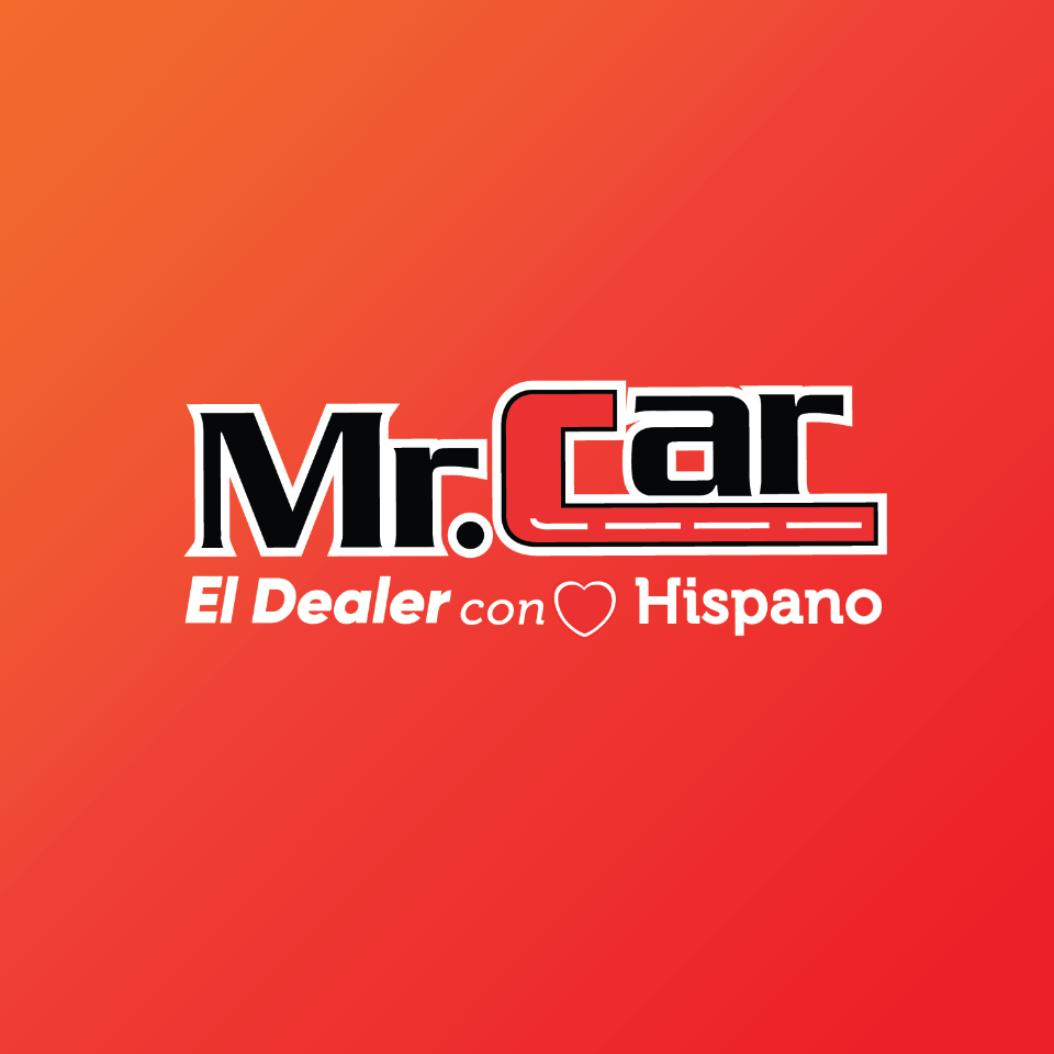 Mr. Car LLC