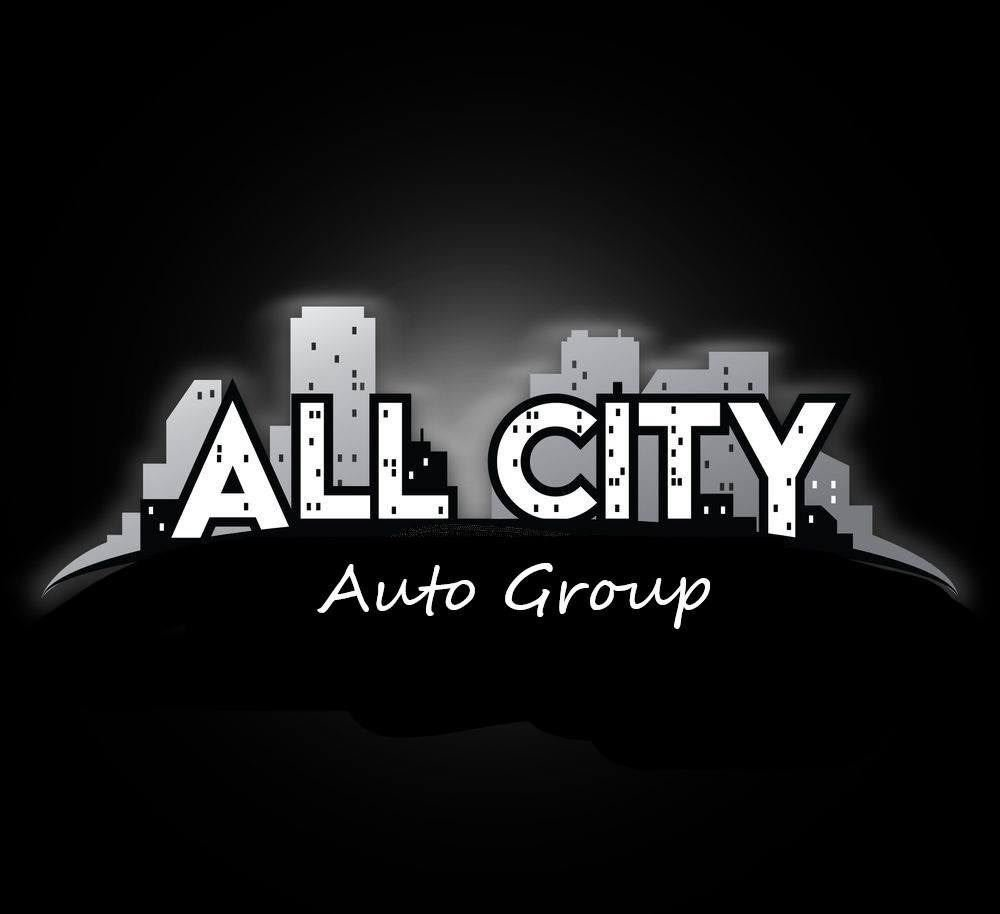 All City Auto Group