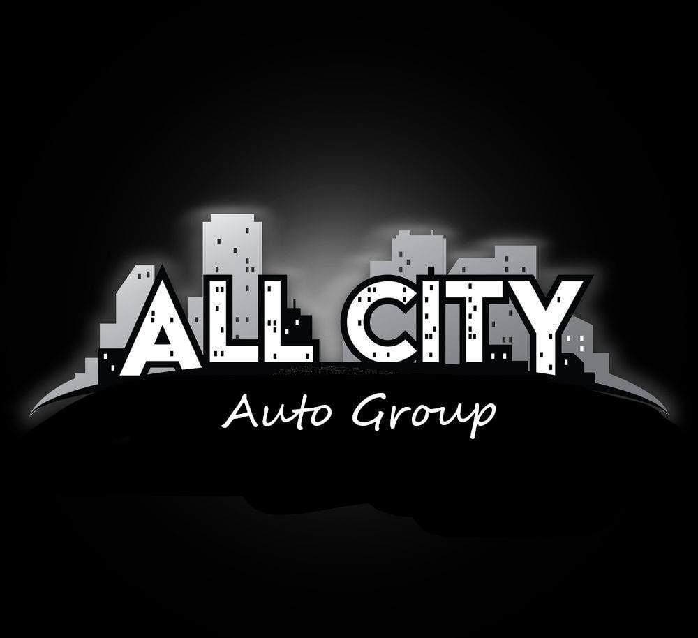 All City Auto Group
