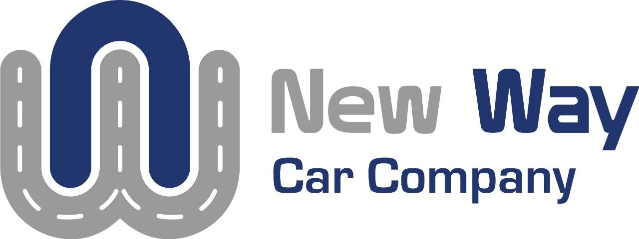 New Way Car Company