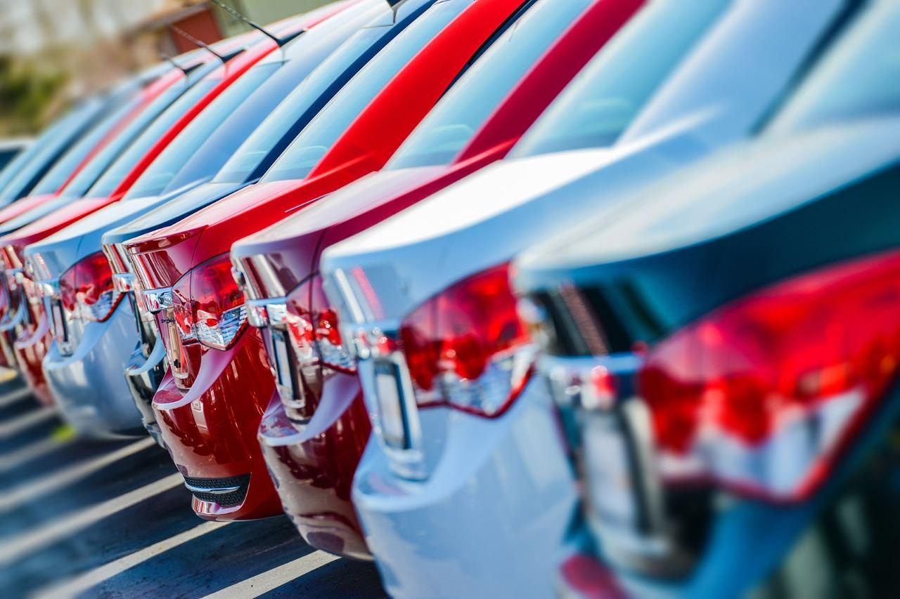 Boris Auto Sales & Repairs
