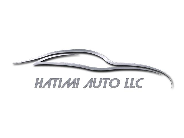 Hatimi Auto LLC