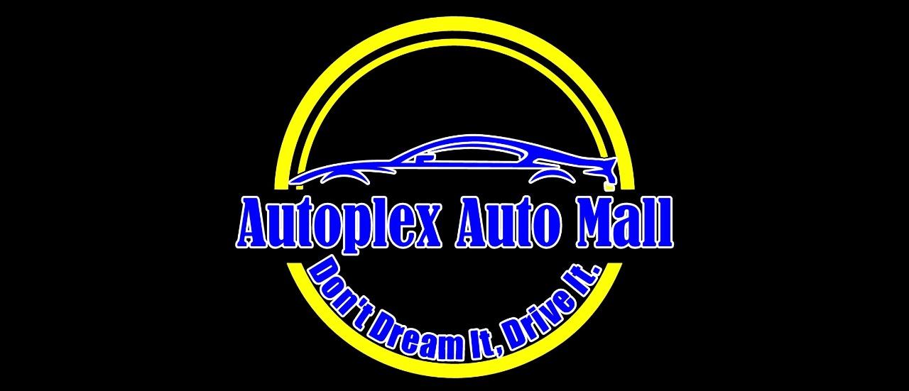 Autoplex Auto Mall