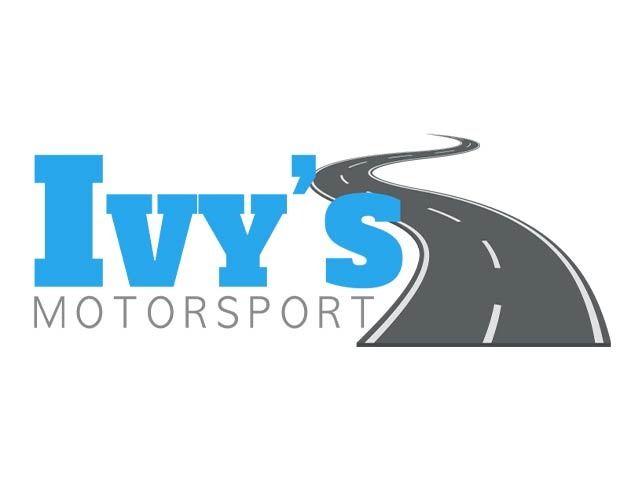 Ivys Motorsport