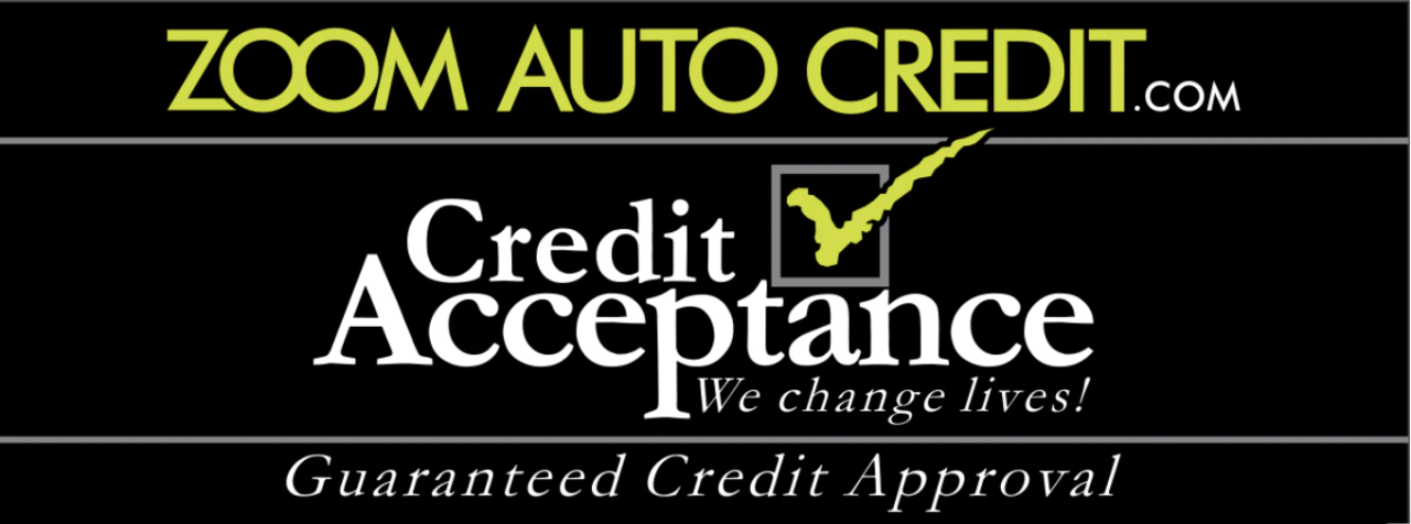 ZoomAutoCredit.com