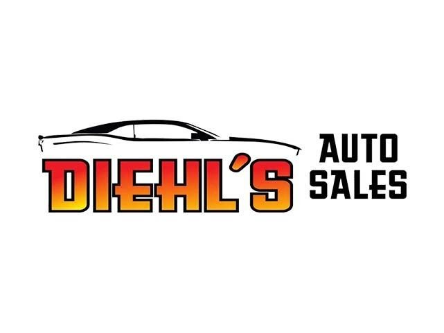 Diehl's Auto Sales