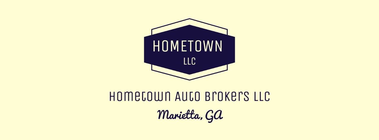 Hometown Auto Brokers LLC