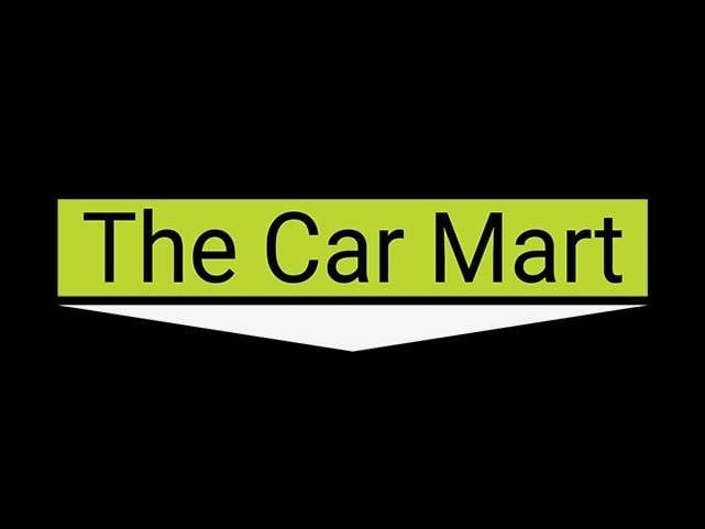 The Car Mart