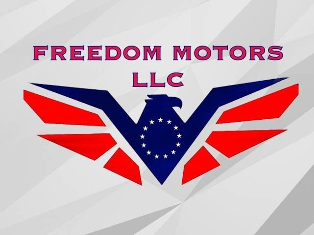 Freedom Motors LLC