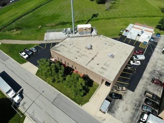 CLT Auto Sales  & Service Center