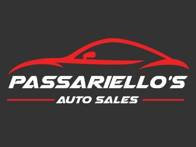 Passariello's Auto Sales LLC