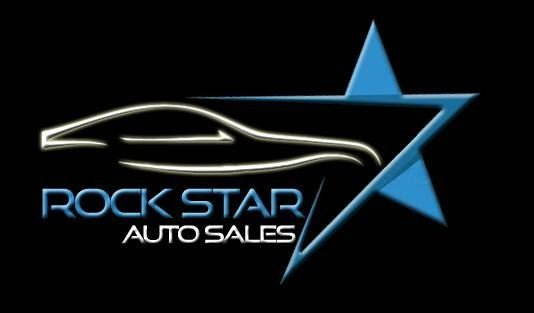 Rock Star Auto Sales