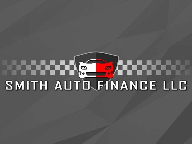 Smith Auto Finance LLC