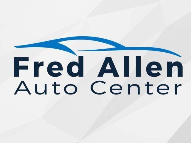 Fred Allen Auto Center