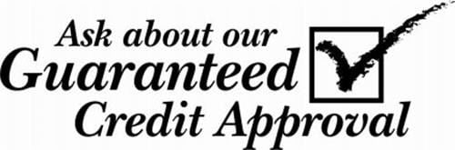 Credit One Auto Group