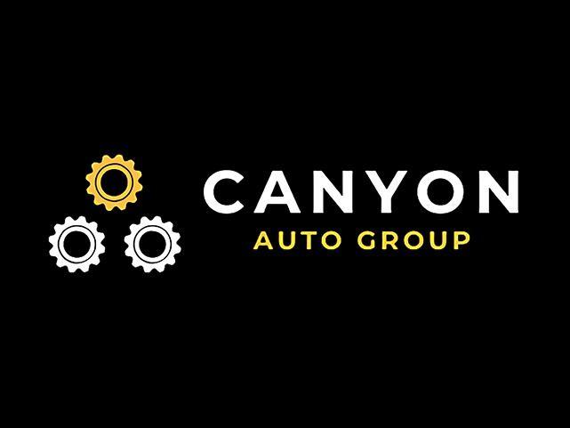 Canyon Auto Group