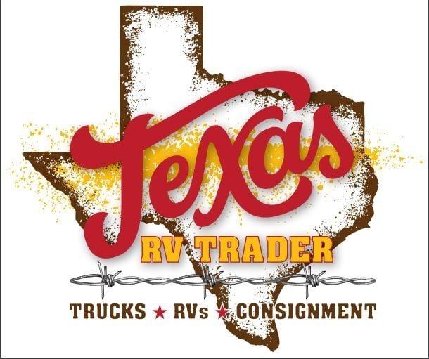 Texas RV Trader