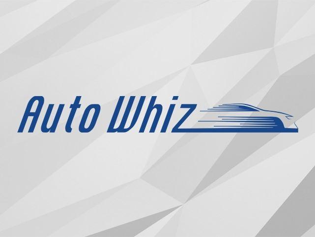 Auto Whiz