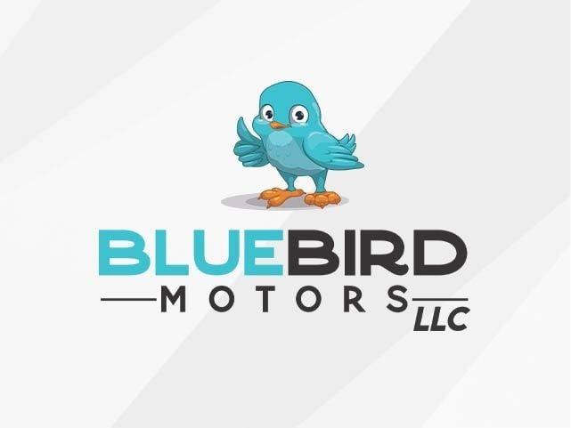 Blue Bird Motors