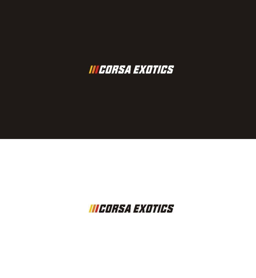 Corsa Exotics Inc